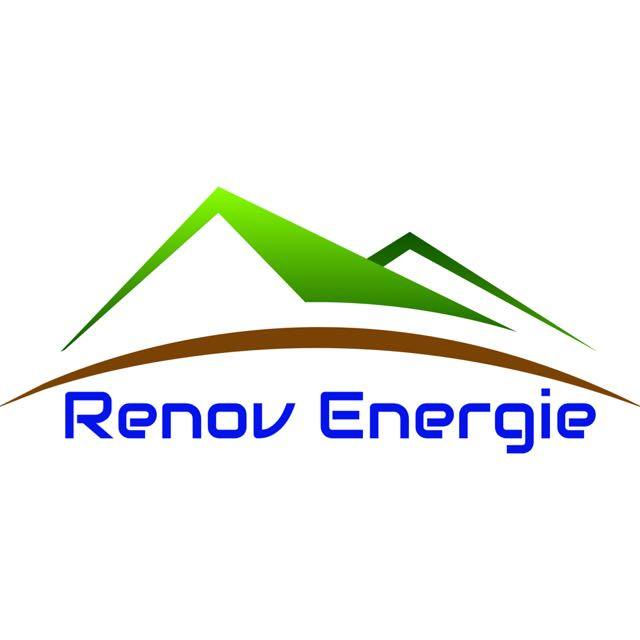 RENOV ENERGIE POWER 20190108 120904