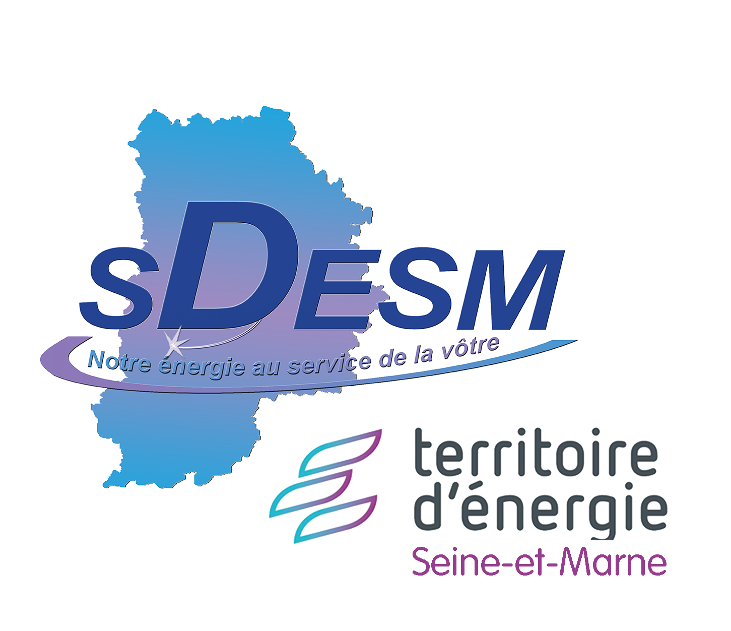 sdesm territoire energies