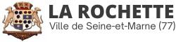 Ville La Rochette